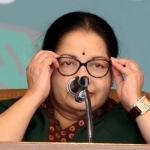 ஸ்டாலினை அவமதிக்கும் எண்ணமில்லை..! ஜெயலலிதா விளக்கம்