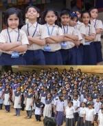 சிகரத்தில் வைக்கப்படும் சிபிஎஸ்இ.... சஞ்சலமடைய வைக்கும் சமச்சீர் கல்வி... உண்மையை உடைக்கும் கல்வியாளர்கள்!