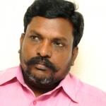 தேர்தல் தோல்வி தற்காலிகமான பின்னடைவு:திருமாவளவன்!
