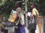 குழந்தை தொழிலாளர்களுக்கு ஒரே ஒரு போன்கால் மூலம் உதவலாமா..?  #MakeACall MakeALife