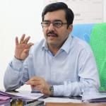 அரவக்குறிச்சி, தஞ்சை தொகுதிகளுக்கு தேர்தல் எப்போது? ராஜேஷ் லக்கானி பதில்