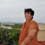 தமிழக சட்டமன்றத்திற்கான நியமன உறுப்பினராக மீண்டும் டாக்டர் நான்சி நியமனம்!