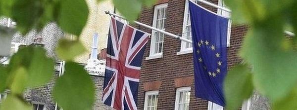 EU-Britain.jpg