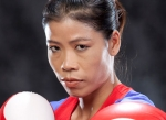 Rio hope for Mary Kom as ad-hoc panel seeks wild card