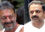 Pune's Yerwada Jail  authorities respond Perarivalan's  query about Sanjay Dutt's release