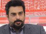 HC issues notice to Actor  Madhavan in land grab case