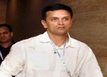Rahul Dravid not Anil Kumble was BCCI's first choice as India head coach