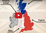 Do You Know the difference between UK, England & Great Britain? This Video Will Help