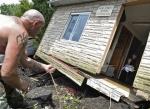 West Virginia deadly floods, Obama declares major disaster