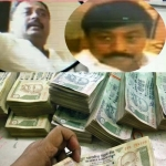 ஓட்டு போடணுமா, 10 கோடி கொடுங்க..! பேரம் பேசிய எம்.எல்.ஏ.க்கள்