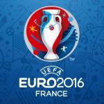 யூரோ 2016 கால் பந்து திருவிழாவுக்கு தயாராகும் ஃபிரான்ஸ்!