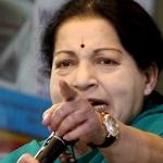 அ.தி.மு.க. பிரமுகர்கள் 3 பேர் கட்சியில் இருந்து நீக்கம்! -ஜெயலலிதா அதிரடி