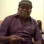 மதுரை காவல் நிலையத்தில் நடிகர் செந்தில் ஆஜர்!