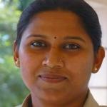 ரகளை அமைச்சர்... ராஜினாமா செய்த பெண் டிஎஸ்பி... கையைப் பிசையும் கர்நாடக அரசு!