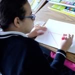 'டிஸ்லெக்ஸியா' மாணவர்கள்... ஆசிரியர்களின் அணுகுமுறை எப்படி இருக்க வேண்டும்?