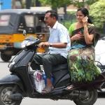 ஆபத்தா, கவலை வேண்டாம்..! வருகிறது செல்போனில் 'அவசர உதவி பட்டன்'