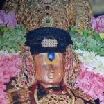 காணாமல் போன கந்தர் சிலை! -அதிர்ச்சியில் காஞ்சி பக்தர்கள்
