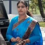 விஜயதரணிக்கு ஜாமீனில் வெளிவரமுடியாத பிடிவாரண்ட்