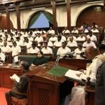 சென்னையில் மீண்டும் நோக்கியா ஆலை...! -ஆளுநர் உரையின் சிறப்பு அம்சங்கள்