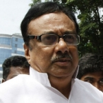 Provide Primary Location to Karunanidhi than special place in Assembly, says Elangovan