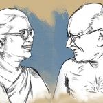 ராஜீவ் கொலையும், ஒரு தாயின் காத்திருப்பும்,  இந்தியாவின் ஆன்மாவும்...!