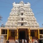 ராமேஸ்வரம் கோவிலின் தங்க லட்சுமணர் சிலை எங்கே? -திருடு போன 600 ஆண்டு பழமை!  #Exclusive