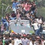 மாணவர்களுக்கு 'செக்' வைத்த சென்னை போலீஸ்..! பக்கா பிளான் 10