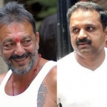 Pune's Yerwada Jail  authorities respond Perarivalan's  query about Sanjay Dutt's release