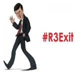ராஜன் எக்ஸிட்:  அரசுக்கு சாதகமான ஆர்.பி.ஐ கவர்னரை தேடுகிறதா மோடி அரசு? #R3Exit