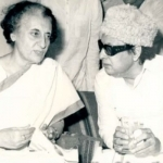 எம்.ஜி.ஆர் ஆட்சியில்தான்  கச்சத்தீவு வரைபடத்தில் இருந்து நீக்கப்பட்டதா..?'  - அதிர்ச்சி கிளப்பும்  ஆட்சியரின் ஆவணம்