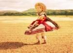 'கதகளி' படத்திற்கு சென்சார் சான்று மறுப்பு: நீதி வேண்டி நிர்வாண பாடல்!