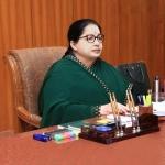 ' இனி மேயர் பதவி அதிகாரமற்ற பதவிதான்...!'  - மசோதா பின்னணியில் ஜெயலலிதாவின் அதிரடி 'பிளான்'!