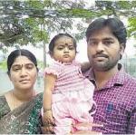 பெற்றக் குழந்தையை கருணைக் கொலை செய்ய அனுமதி கேட்ட தம்பதி...மனதை உருக்கும் சம்பவம்!