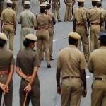 சென்னையில் 2 நாட்களில் 161 ரவுடிகள் கைது! -காவல்துறை அதிரடி நடவடிக்கை
