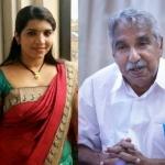 சோலார் பேனல் மோசடி வழக்கு: இன்று கைதாவாரா சரிதா நாயர்?
