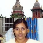 முடிவுக்கு வந்த வினோதினி வழக்கு..! ஆயுள் தண்டனையை உறுதி செய்த ஹைகோர்ட்