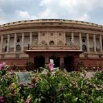 மழைக்கால கூட்டத்தொடர் : மத்திய அரசின் டார்கெட் 25 மசோதாக்கள்