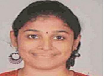2 மணி நேரம் வேடிக்கை பார்த்த மக்கள்... சென்னை கருணையற்ற நகரமா?