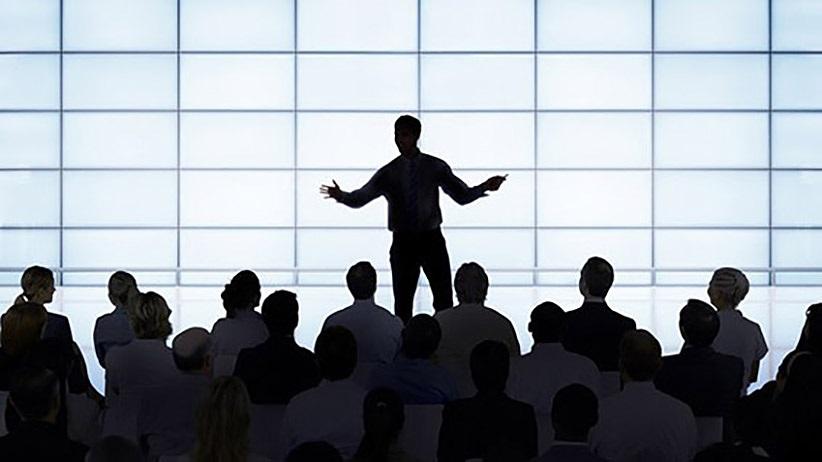 பதவி உயர்வுக்குக் கைகொடுக்கும் 10 வழிகள் 1412369006-5-unforgettable-leadership-qualities-successful