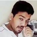 'கபாலி' டப்ஸ்மேஷ் தொகுப்பு!