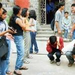 இனி ராக்கிங்கில் ஈடுபட்டால்... கல்லூரிகளுக்கு அரசு உத்தரவு