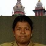 டிஎஸ்பி விஷ்ணுப்பிரியா வழக்கு சிபிஐ கையில்..! ஹைகோர்ட் அதிரடி