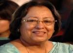 மத்திய அமைச்சரவை நாளை மாற்றம்:  நஜ்மா ஹெப்துல்லா நீக்கம்?