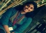 'ராம்குமார் புகைப்படம் ஊடகங்களில் வெளியானது எப்படி...?'- நீதிமன்றம் கிடுக்கிப்பிடி