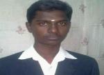 'ராம்குமாருக்காக வாதாட வழக்குரைஞர்கள் இல்லை'!