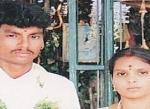 ''சாதி கடந்த திருமணம் தேச நலனுக்கானது ''-ஆணவக்கொலை வழக்கில் நீதிபதி கருத்து