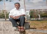 'உங்களுக்கு பிடிக்கவில்லையா... புத்தகத்தை படிக்காதீர்கள்!'- மாதொருபாகன் விவகாரத்தில் நீதிமன்றம் அதிரடி
