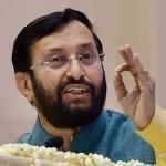 கல்வியில் அரசியல் கட்சிகளின் தலையீடு இருக்க கூடாது! -பிரகாஷ் ஜவடேகர்