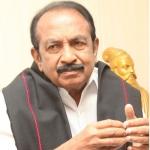 தேர்தல் முடிவுகளில் நான் செய்த தவறுகள்..! - மனம் திறந்த வைகோ