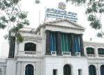 ' கலந்தாய்வுக்கு முன்பே, கல்லா கட்டலாமா?' -அச்சப்படும் அரசுக் கல்லூரி ஆசிரியர்கள்